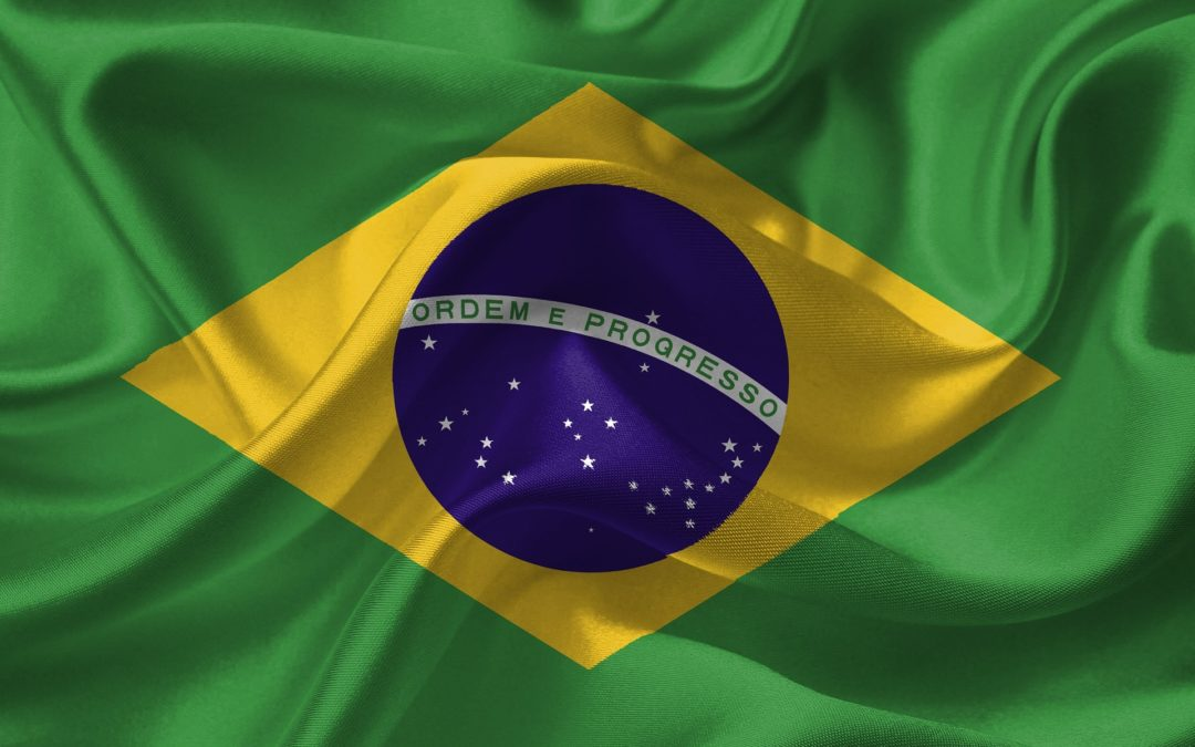 FFI – Arrecadação de Fundos – América Latina
